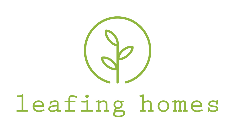 Leafing Homes