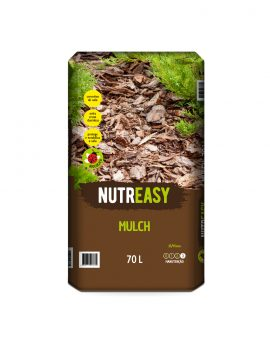 Nutreasy Mulch